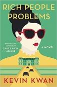 Rich People Problems - Crazy Rich Asians 3