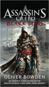 Black Flag  Assassins Creed 6
