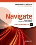 Navigate Pre intermediate