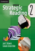 Strategic Reading2