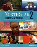NorthStar 2 Reading and Writing 4th