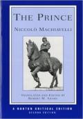 The Prince Norton Critical Editions
