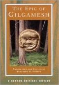 The Epic of Gilgamesh Norton Critical Editions