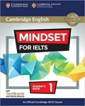Cambridge English Mindset For IELTS 1