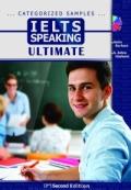 IELTS Speaking Ultimate