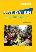 Civilisation En Dialogues Debutant