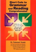 Short Cuts to Grammar and Reading Comprehension