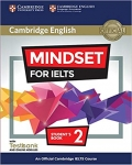 Cambridge English Mindset For IELTS 2