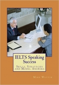 IELTS Speaking Success