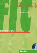 Fit für die DSH Tipps und ÜbungenDeutsch als Fremdsprache