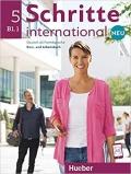 Schritte International Neu B1.1