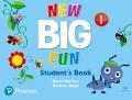 New Big Fun 1