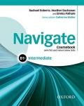 Navigate Intermediate