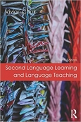 Second Language Learning and Language Teaching 5th