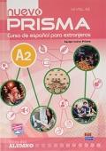 Nuevo Prisma A2