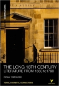 The Long 18th Century Literature from 1660 1790