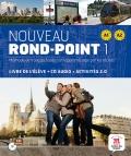 Nouveau Rond Point 1
