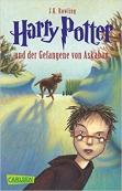 هری پاتر آلمانی Harry Potter 3 und der Gefangene von Askaban