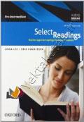 Pre-Intermediate Select Readings 2nd