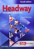 New Headway Intermadiate Fourth Edition