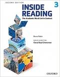 (Inside Reading 3 (2nd