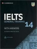 Cambridge IELTS 14 General Training