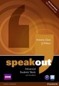 Speak out Advanced