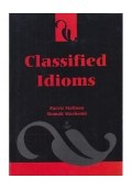 Classified Idioms