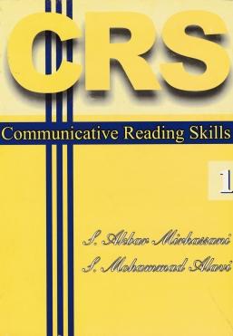 Communicative Reading Skills 1