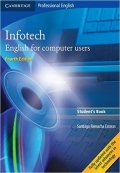Professional English English for computer users