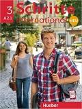 Schritte International Neu A2.1