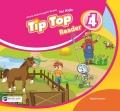 Tip Top Readers 4