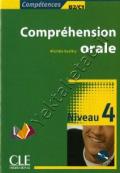 Comprehension Orale 4