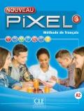 Pixel 3 Niveau A2
