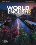 World English 2 3rd Edition