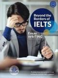 Beyond the Borders of IELTS  Essay Writing C1-C2