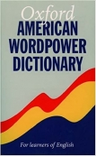 American Wordpower Dictionary
