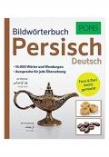 Bildwörterbuch Persisch Deutsch