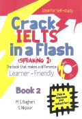 Crack IELTS In a Flash (Speaking 2)