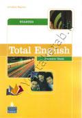 Tongtal English Starter