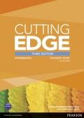 Cutting Edge Intermediate Third Edition