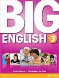 Big English 3