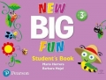 New Big Fun 3