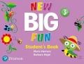 New Big Fun 3