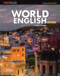 World English Intro 3rd Edition