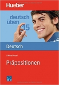 Deutsch Uben Band 15