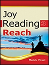 Joy Reading Reach 3