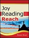 Joy Reading Reach 3