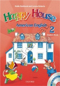 American Happy House 2