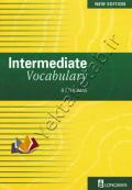 Intermediate Vocabulary